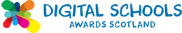 Digital Schools Awards Scotland